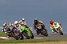 Смотрите финальные гонки сезона RSBK в прямом эфире на Motorsport.com Россия