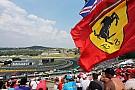 Гран При Венгрии: пять быстрых выводов после финиша