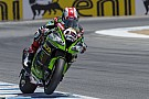 El mundial de Superbike llega a Malasia