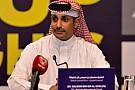«نوّر لياليك» شعار سباق البحرين 2015 وإقبال كبير على التذاكر