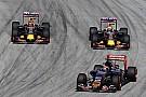 فيرشتابن يُصبح أصغر سائق يُحرز نقاطًا بعد سباق ماليزيا