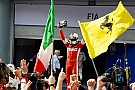 تحليل: كيف تمكّنت فيراري من التغلّب على مرسيدس في سباق ماليزيا؟