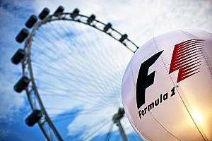 F1 Análisis ¡A Mil Por Hora! Victoria de Samotracia, escultura para la eternidad