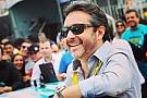 Chefe da Stock Car se preocupa com efeito de má audiência da F1