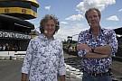 Amazon - 250 millions de dollars pour le show présenté par Clarkson?