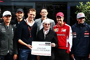 General Motorsport.com news Repucom and Motorsport.com Inc. announce global co-operation agreement