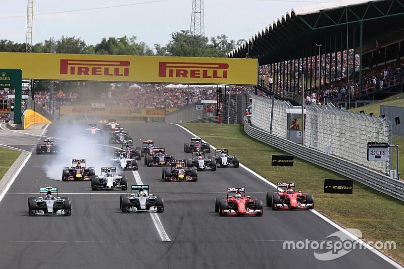 Motorsport.com e Repucom anunciam parceria global