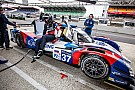 Aleshin torna in Indycar con la Schmidt Peterson