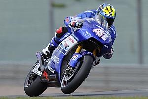 MotoGP Opinión Aleix Espargaró muestra temor ante la larga recta de Indianápolis