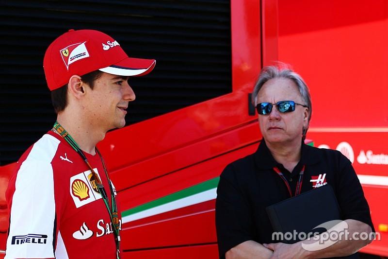 В Haas F1 определили пять претендентов, Гутьеррес близок к контракту