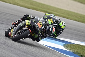 MotoGP Preview Hervé Poncharal -