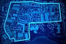 Представлено видео городской трассы в Лугано для Формулы Е