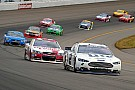 Keselowski: Michigan will be