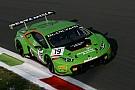 Analyse - Comment Lamborghini se réinvente en compétition