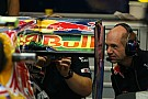 D'où vient le prochain Adrian Newey de la F1?