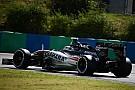 В Force India обещают полный пакет обновлений к Сингапуру