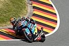Brno, Qualifiche: pole e record per Johann Zarco