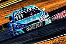 Terceiro no grid, Barrichello se anima para Corrida do Milhão