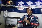 Bastianini raccoglie un importante secondo posto a Brno