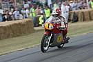 MV Agusta может вернуться в MotoGP