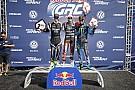 Championnat - Block s'échappe, Piquet et Sandell remontent
