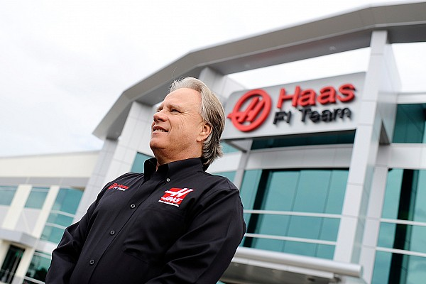 De Ferran - Haas ouvrira les portes du marché US à la F1