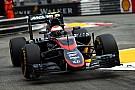 Honda veut égaler Ferrari puis Mercedes avec ses évolutions