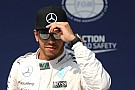 Hamilton no puede esperar para llegar a Spa