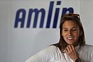Simona de Silvestro leads all-female Bathurst 1000 effort
