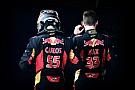 Análisis: Verstappen y Sainz superan el