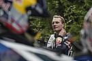 Latvala a une revanche à prendre sur le Rallye d'Allemagne