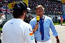 Germany gets new F1 TV deal, but doubts remain over GP