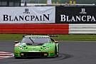 Restituita alla Lamborghini la vittoria di Monza!