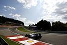 Williams fait mieux que Red Bull et Ferrari