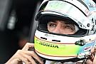 Anche la Scuderia Toro Rosso ricorda Justin Wilson
