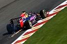 2017 rules will make drivers 'love' F1 cars again