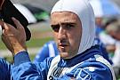 Vautier é punido após acidente com Rahal em Pocono
