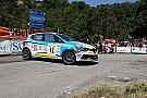 Il Rally del Friuli quinto appuntamento della stagione