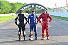 Review: Close MRF title battle; Tharani victorious