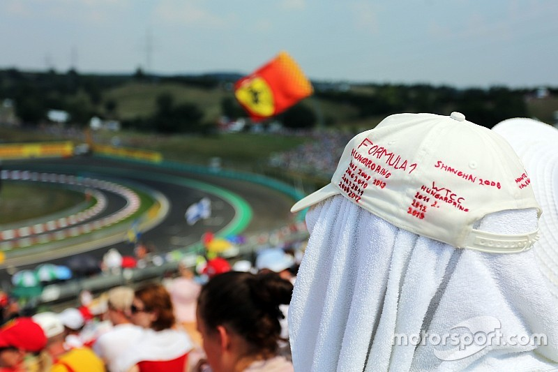 Analysis: Why we should never watch F1 the same way again