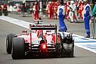 GPDA: Мы не будем бойкотировать гонки из-за Pirelli