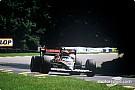 Formule 1 Souvenir - Stefan Bellof, la flèche brisée