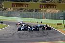 Brandon Maisano debutta a Monza con Campos