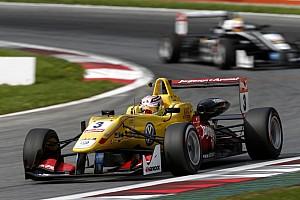 F3 Europe Preview FIA Formula 3 European Championship to make its Portugal debut
