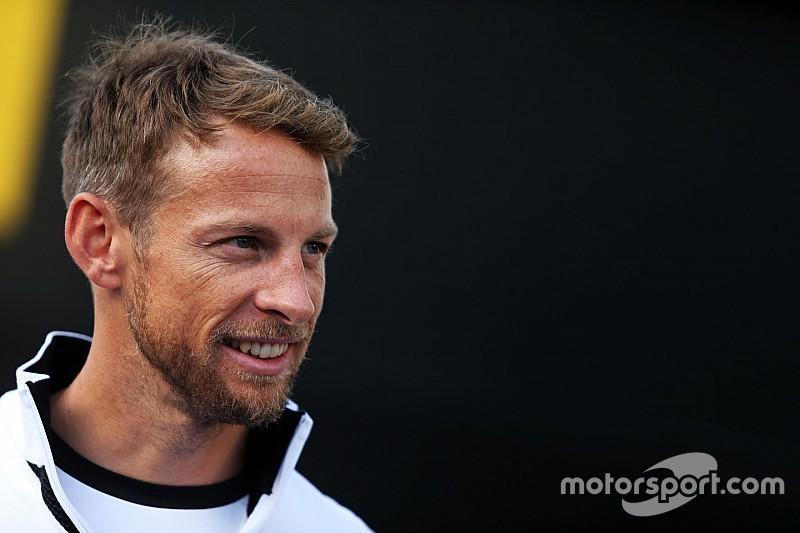 Хэмилтон: Баттон нужен McLaren