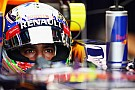 Les problèmes de Ricciardo ne sont pas réglés