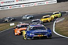 All is still possible in 2015 DTM title fight, says Paffett