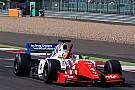Rowland incontenibile, vince Gara 1 al Nurburgring