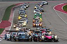 79 IMSA entries on the preliminary list for Lone Star Le Mans
