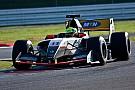 Tio Ellinas trionfa nel caos del Nurburgring